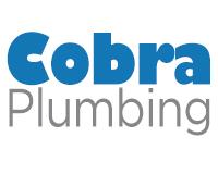 Cobra Plumbing Ltd