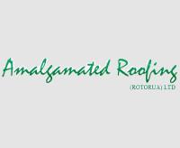 Amalgamated Roofing (Hawkes Bay) Ltd