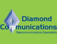 Diamond Communications Ltd