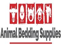 Animal Bedding Supplies
