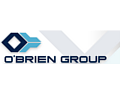 O'Brien Group