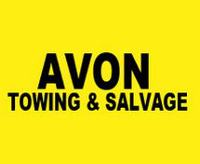 Avon Towing & Salvage Ltd