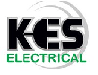 KES Electrical Services Ltd