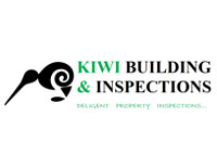 Kiwi Building & Inspections