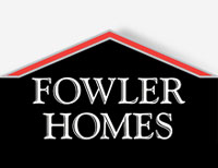 Fowler Homes (Otago) Ltd