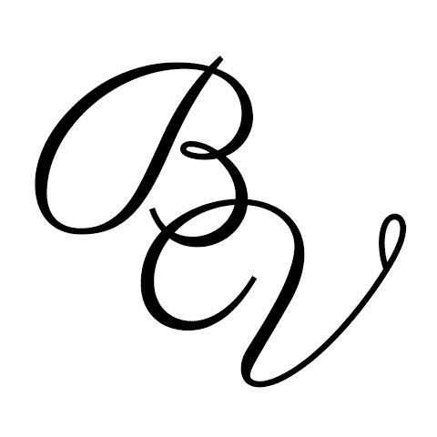 Boudoir By Vince