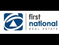 Christchurch Real Estate - First National