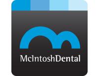 McIntosh Dental Centre