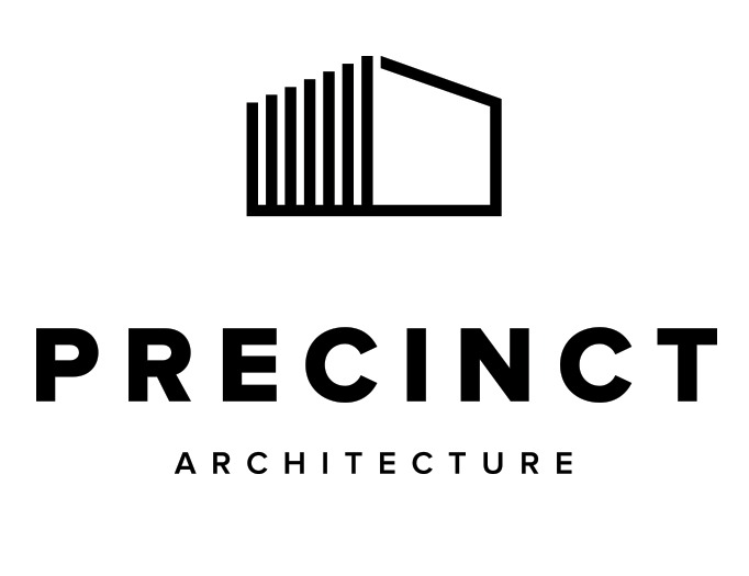 Precinct Architecture Limited