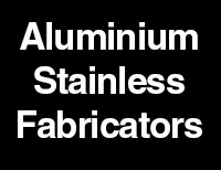 Aluminium Stainless Fabricators