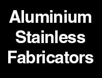 Aluminium Stainless Fabricators