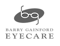 Barry Gainford Eyecare
