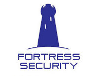Fortress Security Ltd