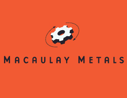 Macaulay Metals