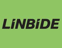 Linbide Tools