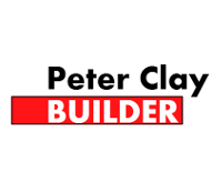 [Peter Clay - Builder]