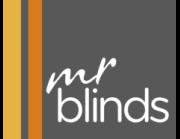 Mr Blinds NZ Ltd