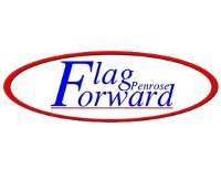 Flag Forward Penrose Parts Ltd