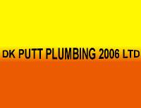 D K Putt Plumbing (2006) Ltd