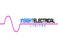 Insight Electrical Ltd