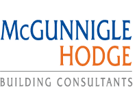 McGunnigle Hodge Limited