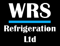 WRS Refrigeration Ltd