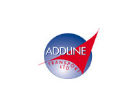 Addline Transport Ltd