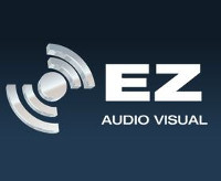 E Z Audio Visual Installation