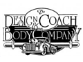 Design Coach & Body Company