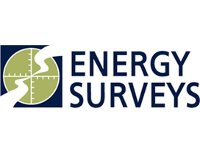Energy Surveys Ltd