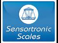 Sensortronic Scale Ind (NZ) Ltd