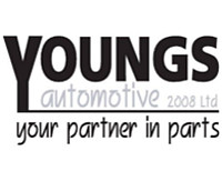 Youngs Automotive (2008) Ltd