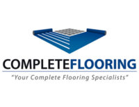 Complete Flooring Hawkes Bay Ltd