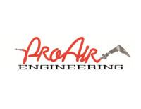 Proair Engineering 2008