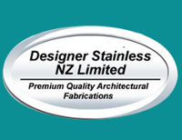 Designer Stainless NZ Ltd
