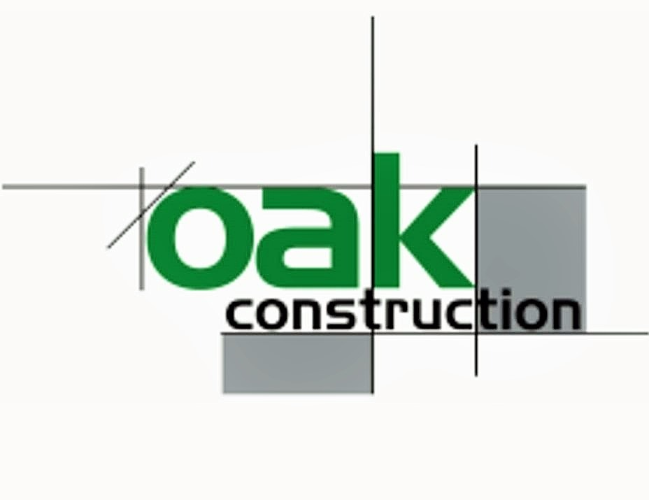 Oak Construction Limited