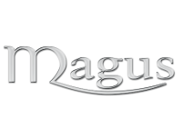 Magus Design Limited