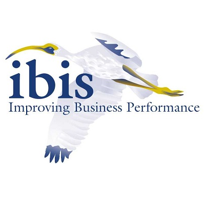 Ibis Business Intelligence Solutions Ltd