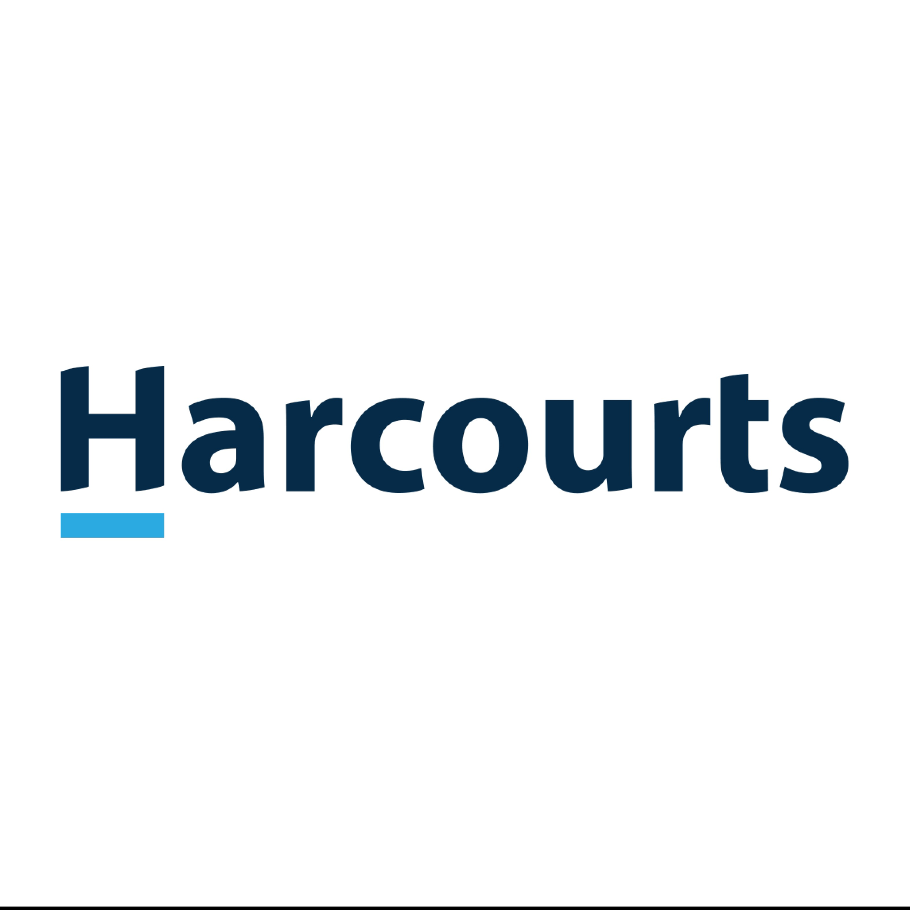 Nathan Buxton - Swanson Harcourts West Auckland