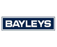 Bayleys Real Estate MREINZ