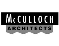 McCulloch Architects