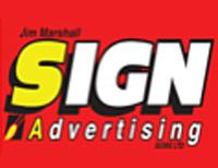 [Sign Advertising Gore Ltd]