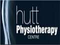 Hutt Physiotherapy Centre