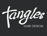 Tangles Hair Design