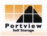 Portview Self Storage