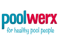 Poolwerx - Pool & Spa Services