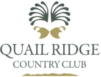 Quail Ridge Country Club