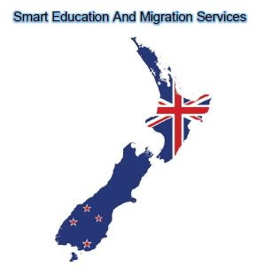 Smart Education and Migration