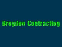 Brogden Contracting