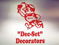 Dec-Set Decorators